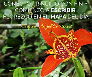 blogdeescritura-escritura-mapa-miguel-angel-cervantes
