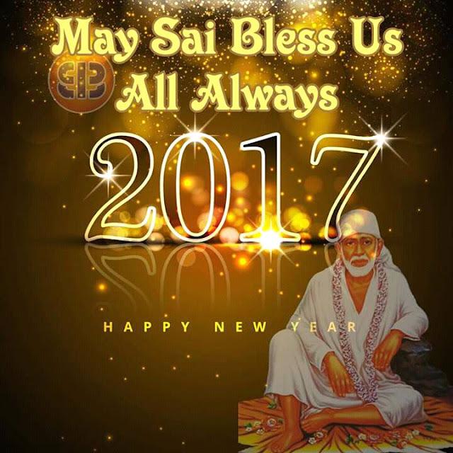 Shirdi Sai Baba Miracles Leela Blessings Sai Nav Guruwar Vrat Miralces   | http://www.shirdisaibabaexperiences.org