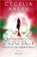 https://www.goodreads.com/book/show/31860094-perfect--willst-du-die-perfekte-welt