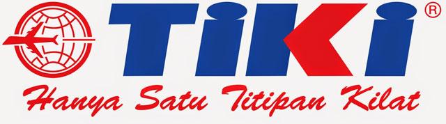 Asuransi Tiki