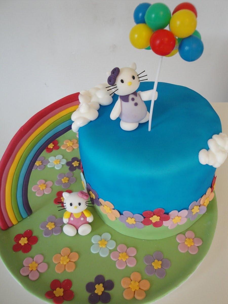 Cake Fairy Tales Fairy Tale Themed Cakes
