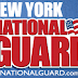 New York Army National Guard announces soldier promotions