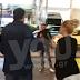 Η απαράδεκτη συμπεριφορά του Γιώργου Λιάγκα και η επίθεση σε νεαρή δημοσιογράφο! Καρέ – καρέ το στιγμιότυπο…(video)