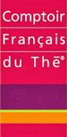 destockage Comptoir français du thé dans le Bas Rhin