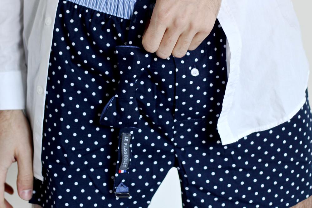 BLOG-MODE-HOMME-idees-cadeaux-noel-sous-vetemets-arthur-calecon-assorti-noeud-papillon-minet-le-flageolet-underwear--style