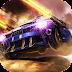Death Race: Crash Burn Mod v1.2.6 Apk Terbaru