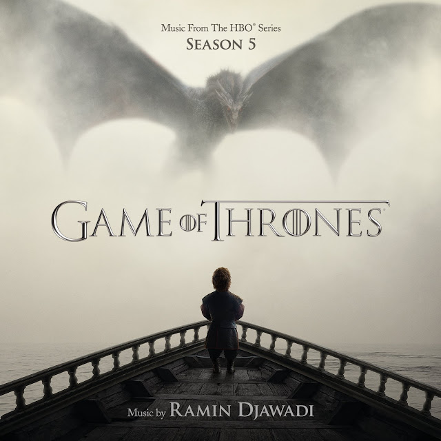 Download Game of Thrones Season 5 Complete Bluray MP4 MKV 480p 720p