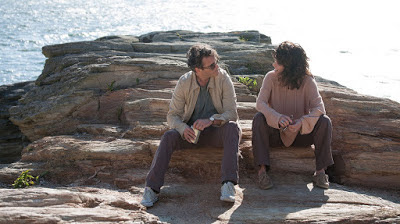 IRRATIONAL MAN - Woody Allen 8
