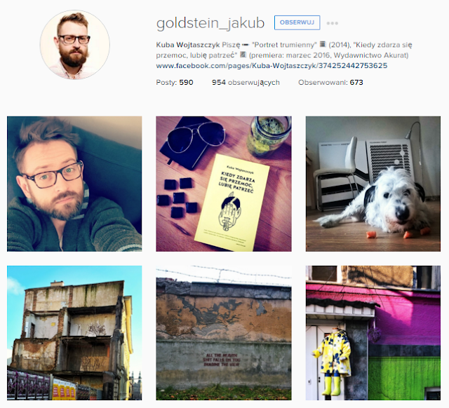 https://www.instagram.com/goldstein_jakub/
