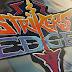 Strikers Edge ganha data de lançamento!