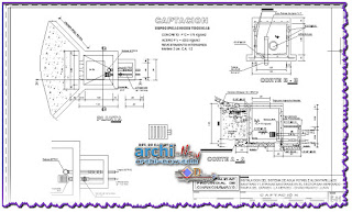 download-autocad-cad-dwg-file-housing-rising-dependencies