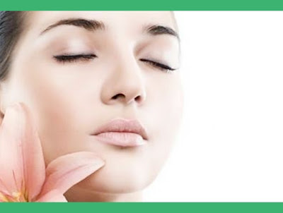 5 Cara Menghilangkan Flek Hitam Bekas Jerawat Secara Alami