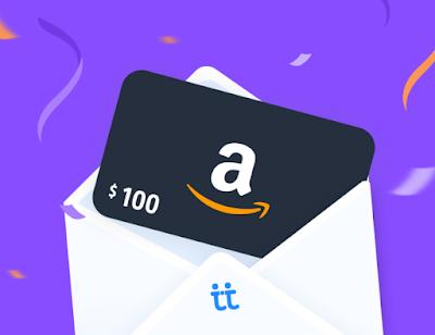 Cara Carding Amazon Method CO Terbaru 2018