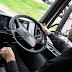 'Awak Driver Lori Je, Tak Mampu Nak Bahagiakan Saya'