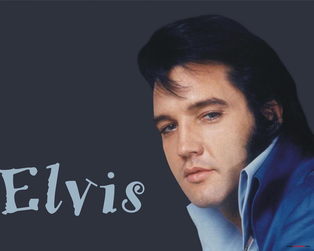 Killzone Shadow Fall Iphone 5 Wallpaper Wallpapers Hd 54 Wallpapers De Elvis Presley Varias