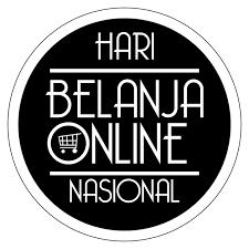 Belanja Online Harbolnas