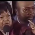 What Grandma is cooking for Thanksgiving. Shirley Caesar Meme