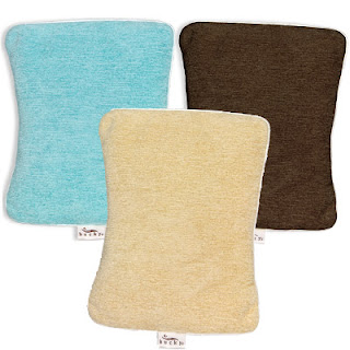 https://www.caregifting.com/collections/build-your-own-gift-basket/products/heatablepillow?variant=519468843024