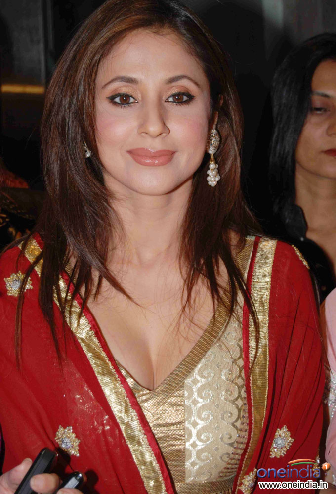 Hindi sexy video sunny leone-6755