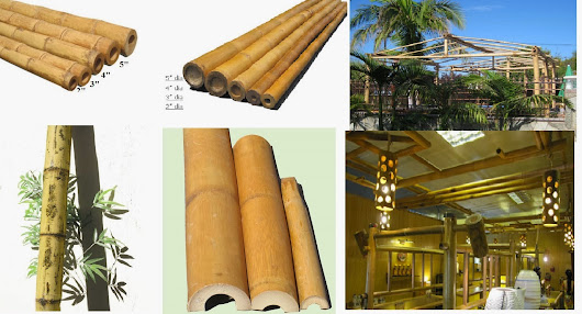 Half round pole-bamboo splits(splitting poles),split bamboo for sale,plank &slat-bamboo poles split-for sale,fences, wall covering decor,tiki bar/hut..,to split a bamboo pole in half,