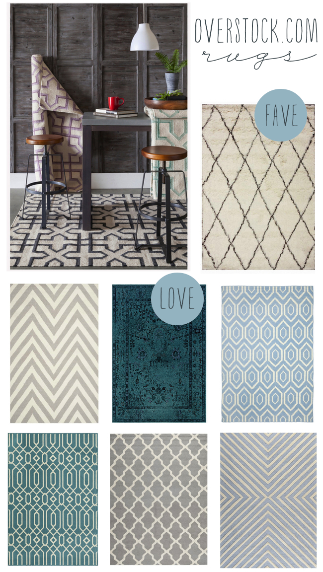 In The Interest Of Those Who Are Also Out Loop Here Some Funky Affordable Rug Options For You That Overdyed Turquoise One Is Coming A Close