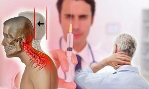 Απαλλαγείτε από πόνους στον αυχένα και πονοκεφάλους χωρίς να είστε θύματα συμφερόντων με μηδαμινά έξοδα