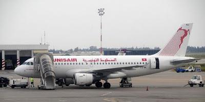 Le PDG de TUNISAIR : 900 bagagistes sont devenus DIRECTEURS !
