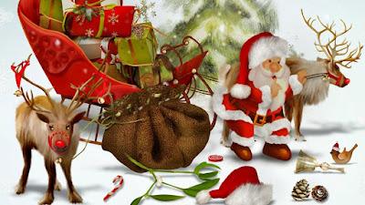 top 10 canciones de navidad