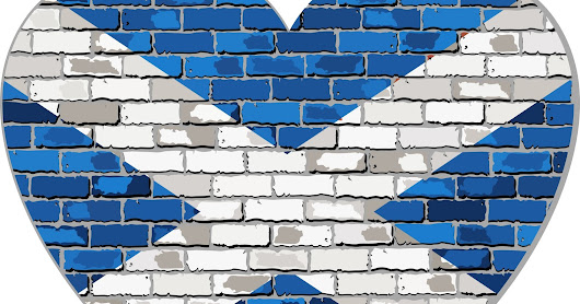 Scottish Research: The Fundamentals and Beyond