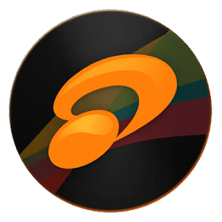 jetAudio HD Music Player Plus v9.5.2 Paid APK is Here !