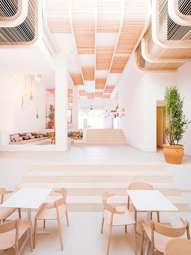 Harmony and design un fin de a o en hotel gatzara for Design hotel lizum 1600