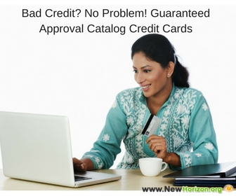 Online Store Credit Cards Guaranteed Approval >> Use Online Store Credit Cards Guaranteed Approval