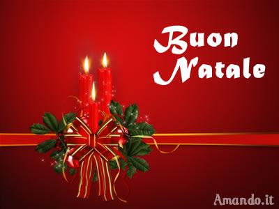 Buon Natale Tutti.La Sinistra Che Fa La Sinistra Auguri Di Buon Natale A