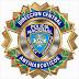 DICAN detiene a Lagrimita en Guatapanal con 62 porciones de marihuana