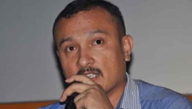 Ekonomi Buruk, Menteri Jokowi Bikin Band? Pengamat: Banyak Lagunya Rezim Ini, Tidak Tahu Diri