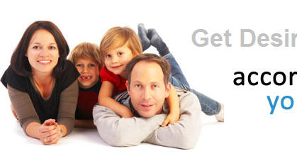 payday loans in Wisconsin