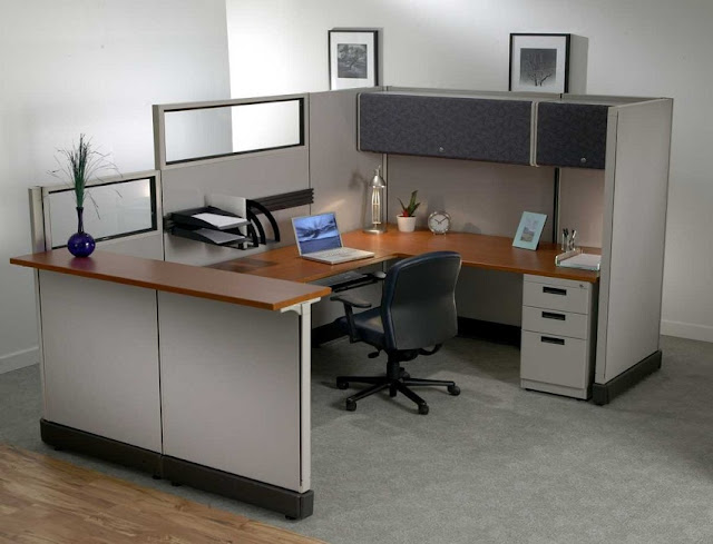 buying discount used office furniture Fort Myers FL for sale cheap