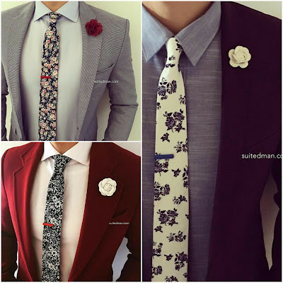 HOW TO DRESS LIKE A BOSS FOR ANY OCCASSION special events
