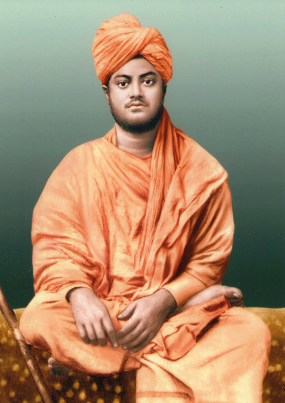 Download Wallpapers Of Good Quotes Swami Vivekananda High Resolution Best Size Hd Wallpapers