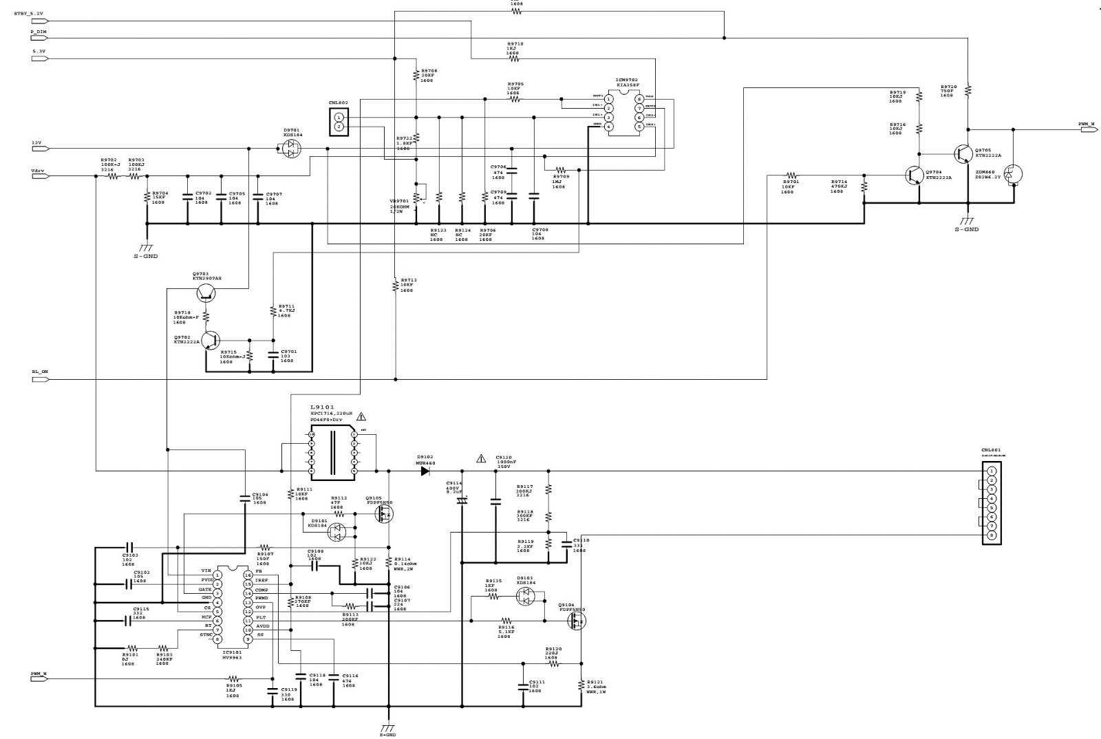 Hoot Wiring Diagram Great Design Of Aerobic Septic System Smart Car Diagrams 3 Way Switch Light