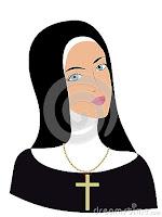 Chistes religiosos,
