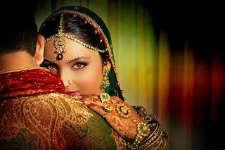 एक लड़की की शादी उसकी मर्जी के खिलाफ - Kahani Story