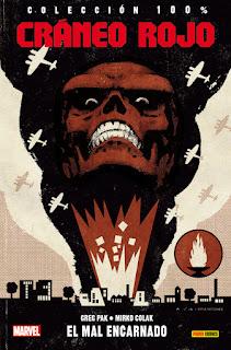 http://www.nuevavalquirias.com/craneo-rojo-el-mal-encarnado-comprar-comic.html