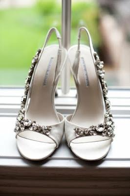 Imagenes de zapatos de XV años