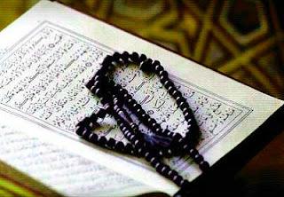 Amalan Surat Al Waqi'ah Untuk Rezeki Melimpa