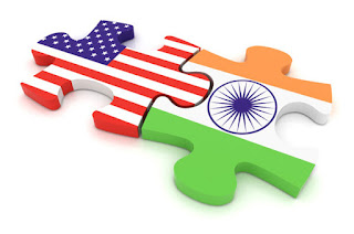 India and US to Bargain Hard on Defence Agreements