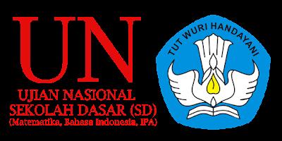 Soal Ujian Nasional SD 2018 sesuai Kisi Kisi