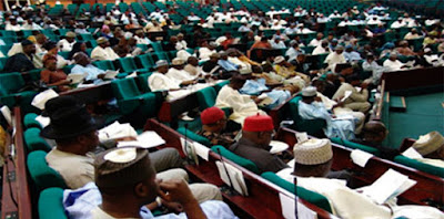 Petrol price: Reps advise marketers on pump price