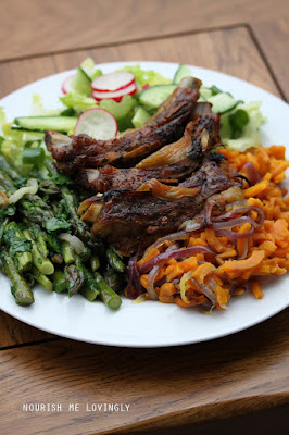 onion_roasted_ribs_AIP