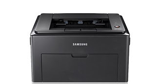 Installer imprimante hp sur mac sans cd